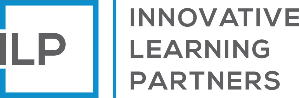 Innovation Learning Partners logo